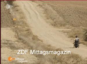 Menschen-Das Magazin,ZDF